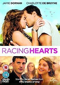 Film En Ligne : Racing Hearts 2014