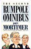 The Second Rumpole Omnibus: 2nd