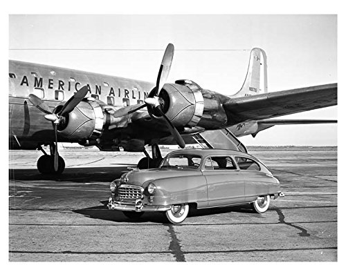 1950-nash-statesman-american-airlines-airplane-photo-poster