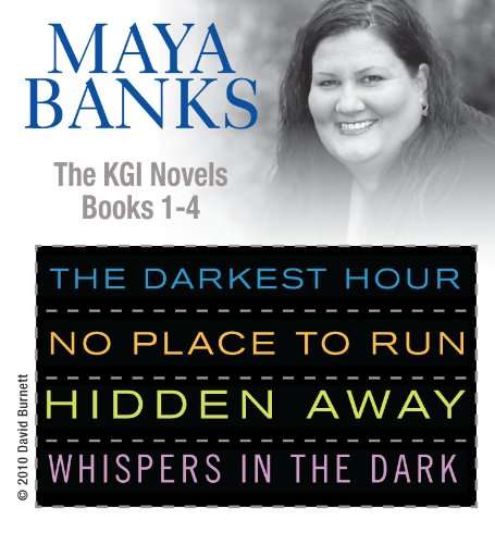 maya-banks-kgi-series-1-4