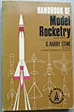 img - for Handbook of Model Rocketry 2ND Edition book / textbook / text book