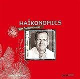 Ha�konomics