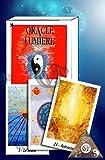 Oracle lumiere - jeu de 52 cartes