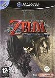 echange, troc The Legend of Zelda - Twilight Princess