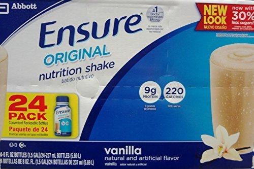 ensure-original-24-8-fl-oz-nutrition-shake-vanilla-192-fl-oz