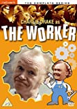 The Worker [DVD] (1965-1978) (5 Disc-Set)