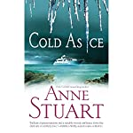 Cold as Ice | Anne Stuart