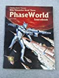 Rifts Dimension Book Three: Phase World Sourcebook