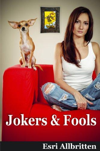 Jokers & Fools