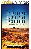 Spiritual Survival Handbook for Cross-Cultural Workers