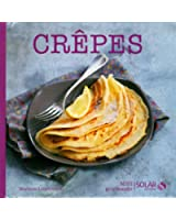 CREPES - MINI GOURMANDS