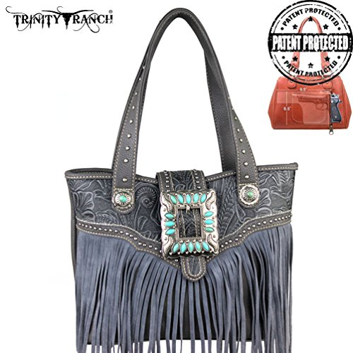 tr30g-8014-montana-west-trinity-ranch-fringe-design-handbag-grey