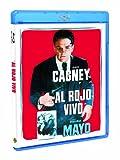 Al Rojo Vivo [Blu-ray] en Español