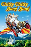 Chitty Chitty Bang Bang (AIV)