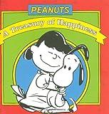 Peanuts A Treasury of Happiness