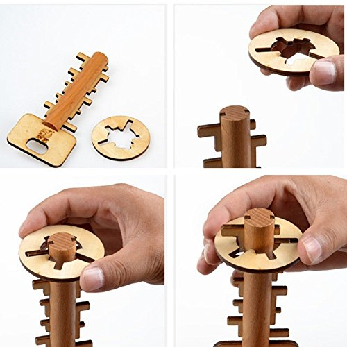 Juguetes educativos 1 088 ofertas de juguetes educativos - Jugueteria para adultos ...