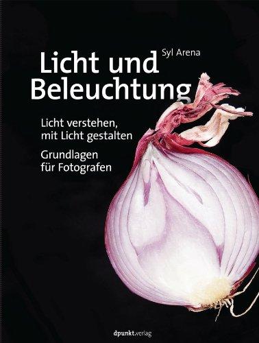 Syl Arena  Isolde Kommer - Licht und Beleuchtung