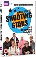 Shooting Stars 2009 [DVD]
