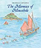 img - for The Mermice of Mousehole book / textbook / text book