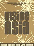 img - for Inside Asia, Volume 2 (v. 2) (English, French and German Edition) book / textbook / text book