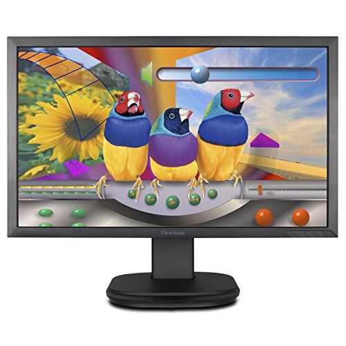 ViewSonic VG2239