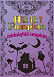 Hit it ! Pumpkin [DVD]