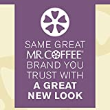 Mr-Coffee-Automatic-Burr-Mill-Grinder