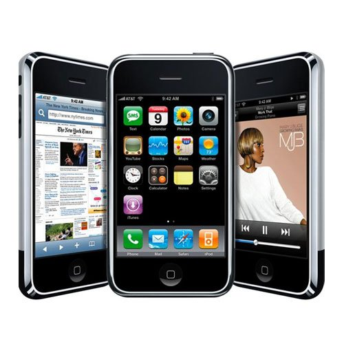 billige smartphone ohne vertrag apple iphone 3g 8gb. Black Bedroom Furniture Sets. Home Design Ideas