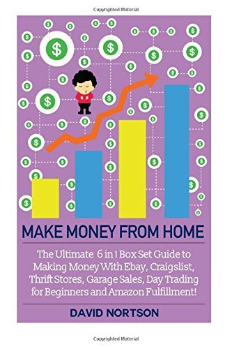 make-money-from-home-the-ultimate-6-in-1-box-set-guide-to-making-money-with-ebay-craigslist-thrift-s