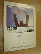 T'ai Chi, A Way of Centering: I Ching, Oracle Imagery