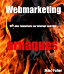 Webmarketing : 95% des formations sur...