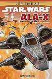 #10: Star Wars Ala X 4