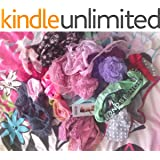 Sell Your Used Panties Online