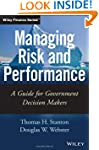 Managing Risk and Performance: A Guid...