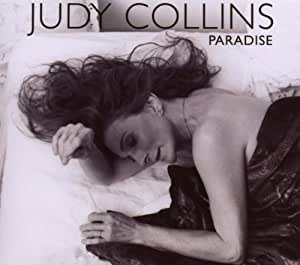 COLLINS, JUDY - PARADISE