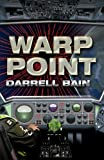 img - for Warp Point book / textbook / text book