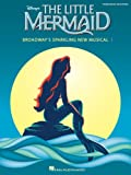 The-Little-Mermaid-Broadway's-Sparkling-New-Musical-Vocal-Selections