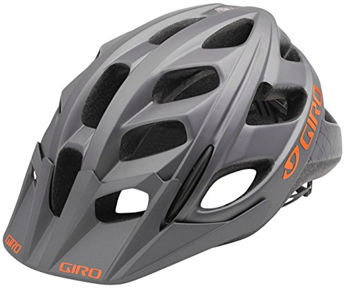 Giro Hex Mountain Bike Helmet
