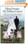 My Brilliant Friend (Neapolitan)