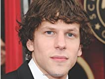 The Jesse Eisenberg Handbook: Everything You Need to Know About Jesse Eisenberg