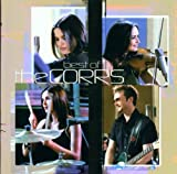 The Best Of The Corrs The Corrs