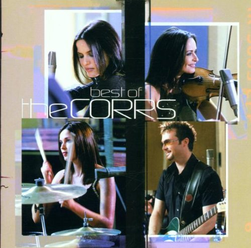 The Corrs – Best Of The Corrs (2001) [FLAC]