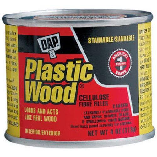 dap-21400-light-oak-wood-dough-filler-1-4-pound