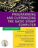 Programming and Customizing the Basic Stamp