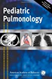 img - for Pediatric Pulmonology book / textbook / text book