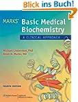 Marks' Basic Medical Biochemistry (Li...