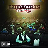 Theater of the Mind ~ Ludacris