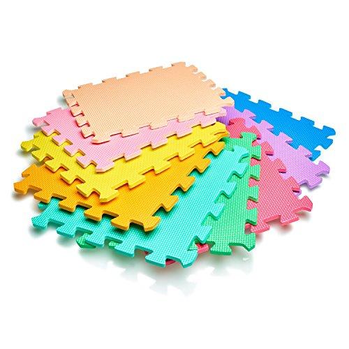 vinsani-9-piece-kids-childrens-baby-puzzle-interlocking-soft-foam-activity-play-mat-set-tiles-floor-