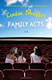 Family Acts
