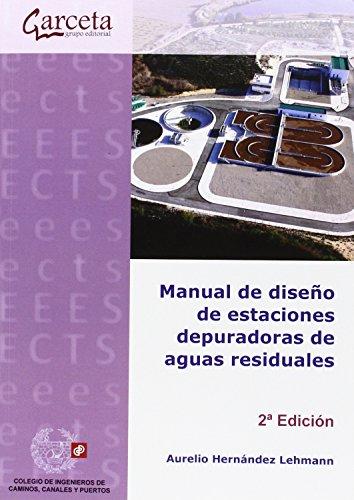 manual-de-diseno-de-estaciones-depuradoras-de-aguas-residuales-texto-garceta